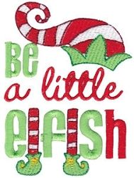Sassy Christmas 8 - 2 Sizes! | Christmas | Machine Embroidery Designs | SWAKembroidery.com Bunnycup Embroidery