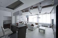 Vladimir-Malashonok-apartment