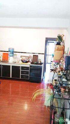 1 DORM -AMPLIO- NUEVO-SEMI EQUIPADO -PATIO Y COCHERA. DTO. NUEVO impecable de 1 DORMITORIO con cómodas dimensiones, PATIO propio, GAS NAT, baño ... http://villa-carlos-paz.evisos.com.ar/1-dorm-amplio-nuevo-semi-equipado-patio-y-cochera-id-977947