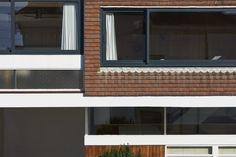 Sandgate Kent | The Modern House