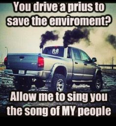 Lifted Truck Quotes Quotesgram