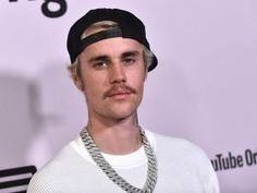 Real Belieber Quiz - Only a Belieber Can Pass This Quiz | QuizPin
