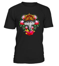 """# Elephant Flowers Hand Drawn Illustration Graphic Tshirt Tee .  Special Offer, not available in shops      Comes in a variety of styles and colours      Buy yours now before it is too late!      Secured payment via Visa / Mastercard / Amex / PayPal      How to place an order            Choose the model from the drop-down menu      Click on """"Buy it now""""      Choose the size and the quantity      Add your delivery address and bank details      And that's it!      Tags: This graphic print…"""