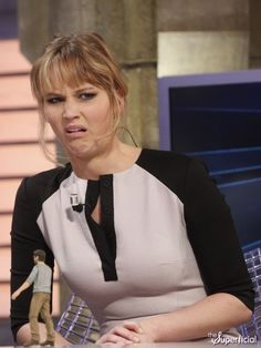 Haha my reaction Hunger Games Fan Humor - Funny Jennifer Lawrence Katniss Everdeen I say this all the time Hunger Games Memes, Hunger Games Fandom, The Hunger Games, Hunger Games Catching Fire, Hunger Games Trilogy, Johanna Mason, Katniss Everdeen, Jennifer Lawrence, Combattre Le Stress