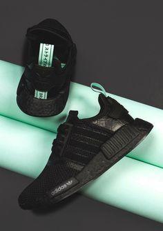 dbd533b10fb adidas Originals NMD · Adidas SneakersBlack ...