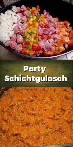 Party Buffet, Big Mac, Finger Foods, Oven, Paleo, Pork, Food And Drink, Low Carb, Snacks