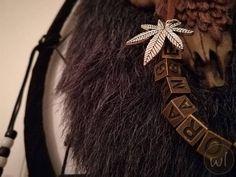 Go wild with weedlets! Cannabis, Medical Marijuana, Vintage Hippie, Hippie Stil, Hippie Boho, Etsy Handmade, Handmade Gifts, Board Shop, Unisex