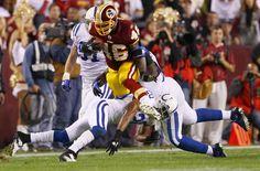 Wholesale 12 Best Redskins stuff images | Washington Redskins, Redskins
