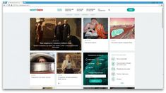 Newtonew Educational Websites, Study Tips, Places To Visit, Psychology, Russia, Bullet Journal, College, School, Crafts