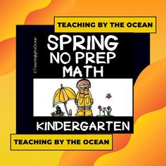School Resources, Teacher Resources, Homework Folders, Early Finishers, Morning Work, Common Core Standards, Elementary Math, Kindergarten Activities, Math Lessons