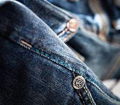 Re-HasH #madeinitaly #cplus #blue #nero #stileitaliano #italia #denimitaliano #italy #uomoconstile #donnaconstile #perlui #black #perlei #modaitaliana #fashion #dress #womanwithstyle #sensation #elegance #denim #withstyle #fashionable #styleinspiration #goodvibes #mystyle #outfit #glam #look #trend #menwithstyle