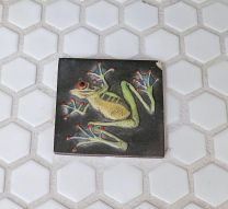 IMG_3943 Fun Bathroom Floor Tile