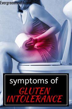 symptoms of gluten intolerance Best Cardio Workout, Easy Workouts, Signs Of Gluten Intolerance, Mental Conditions, Serotonin Levels, Abdominal Pain, Workout Machines, Wedding Bride