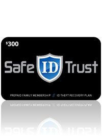 Family Coverage Safe ID Trust www.colleenbentley.safeidtrust.com