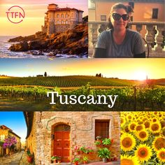 Ta Ta For Now Travel - Perth, Australian Travel Agency Chianti Wine, Group Travel, Travel Agency, Siena, Holiday Travel, Perth, Just Go, Tuscany, Florence