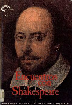 Encuentros con Shakespeare