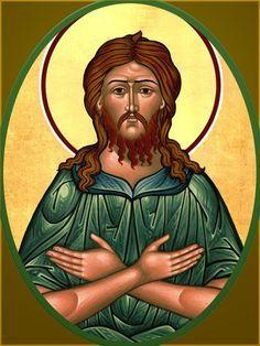 san alejo oracion para alejar enemigos, magias, envidias, traiciones N