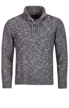 15 best pulls homme images on Pinterest   Knitting designs, Knitting ... f741c905876b