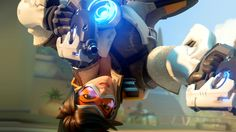 Overwatch's Jeff Kaplan on how his team built a future worth fighting for - http://ityy.org/2017/05/25/overwatchs-jeff-kaplan-on-how-his-team-built-a-future-worth-fighting-for/