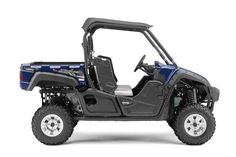 New 2017 Yamaha Viking EPS SE ATVs For Sale in Florida. SMOOTH GOOD LOOKSThe Special Edition Viking EPS pairs a smooth off-road capable ride with stunning color and graphic scheme, cast aluminum wheels and more.