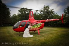 Check out this amazing bride and groom entrance for their reception! Ultimate Chicago Blackhawks Fans!!!