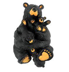 http://cdn2.bigcommerce.com/server4600/d8e5f/products/7163/images/6670/BearfootsHomeAgainFigurinebyBigSkyCarvers5911…