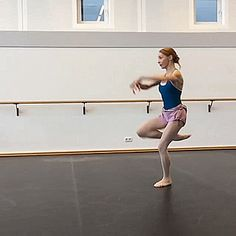 Reign of the Danseur — Iana Salenko Dance Tips, Dance Poses, Dance Videos, Ballet Pictures, Dance Pictures, Dance Like No One Is Watching, Just Dance, La Bayadere, Ballet Dancers