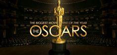 Daftar Pemenang Academy Awards ke-87, Oscars 2015