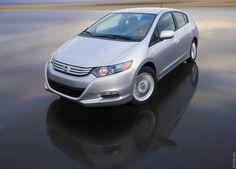 2010 Honda Insight Honda Insight, Automobile, Car, Autos, Autos, Cars, Cars