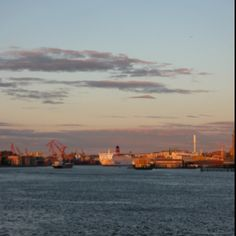 Gothenburg, Sweden- AAARRRGHHH I HAVE TO MOVE THERE- TODAY!!!!