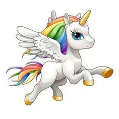 The Princess and the Unicorn Story 🦄⚡Handmade Unicorn Crafts gifts & decor Crafts,Box,For Children,Ra Unicorn Drawing, Unicorn Art, Magical Unicorn, Rainbow Unicorn, Unicorn Fantasy, Unicorn Tattoos, Unicorn Pictures, Unicorns And Mermaids, Unicorn Crafts