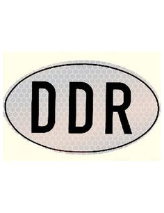 ddr east germany