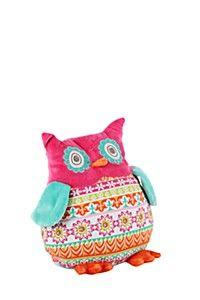 OWL DOORSTOP Owl Doorstop, Door Stop, Bags, Handbags, Doorstop, Taschen, Purse, Purses, Bag