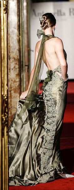 Miss Millionaires of Pennsylvania  Simply Gorgeous Gown! Robe Chic, Belle  Robe De Soirée b83d8beaac3