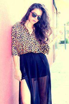 that skirt so cute!!!!!!!!!!!1