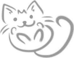 desenhos para pintar lego ninjago - Google Search