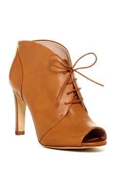 Vernonia Bootie by Louise et Cie Footwear on @nordstrom_rack