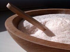 Multi sal mineral-Sal-ID do produto:110983253-portuguese.alibaba.com