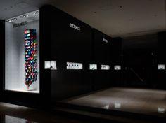 Torafu Architects for Hermes