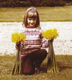 1000 Images About Uk Diana Lady Diana Spencer On