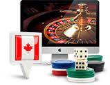 Singles Online, Online Casino Games, Steve Jobs, Poker, Online Business, Mac, Gaming, Platform, Windows