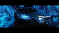 The Fuel Cell Electric Vehicle - #Hyundai #NEXO, is a Creator of Potential. Watch as the Hydrogen based car of tomorrow makes its way into the world of today. Know More: http://www.bluehyundai.co.in/ or Call: 9591100001