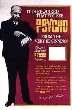 psycho - Google 検索