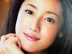 Fashion Beauty, Men's Fashion, Japanese Names, Nihon, Beautiful Person, Erika, Tokyo, Actresses, Dolls