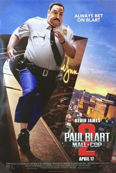 42 best mall cop 2 images on pinterest paul blart mall cop 2