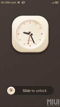 Time Theme Clock, Awesome, Cards, Home Decor, Watch, Be Awesome, Maps, Interior Design, Clocks