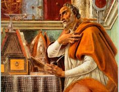 Principium et Finis: Reasonable Faith