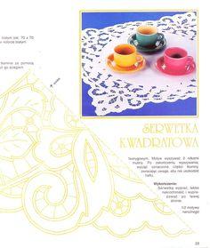 Журнал: Igla i nitka №6 1998 - Рукодельница, вышивка - ТВОРЧЕСТВО РУК - Каталог статей - ЛИНИИ ЖИЗНИ