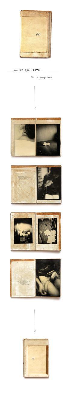 ANNIE * aun #unique #book · Juanan Requena · 2021 Wine Rack, Book Art, Books, Home Decor, Artist's Book, Libros, Decoration Home, Room Decor, Book