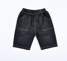 http://babyclothes.fashiongarments.biz/  2016 New Korean Fashion Boys Casual Denim Hot Pants summer Simple Design loose denim shorts boys elegan Straight Casual Pants, http://babyclothes.fashiongarments.biz/products/2016-new-korean-fashion-boys-casual-denim-hot-pants-summer-simple-design-loose-denim-shorts-boys-elegan-straight-casual-pants/, DESCRIPTION Products:2016 New Korean Fashion Boys Casual Denim Hot Pants summer Simple Design loose denim shorts boys elegan Straight Casual…